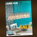 Lamps Plus Catalog Crystal Cover