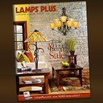 Lamps Plus Catalog Cover