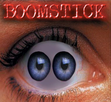 Boomstick-w_eye-copy