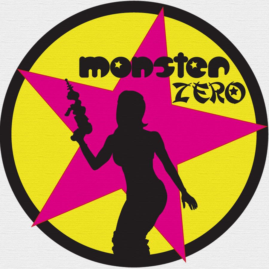 MonsterZero_logo_900x900Template