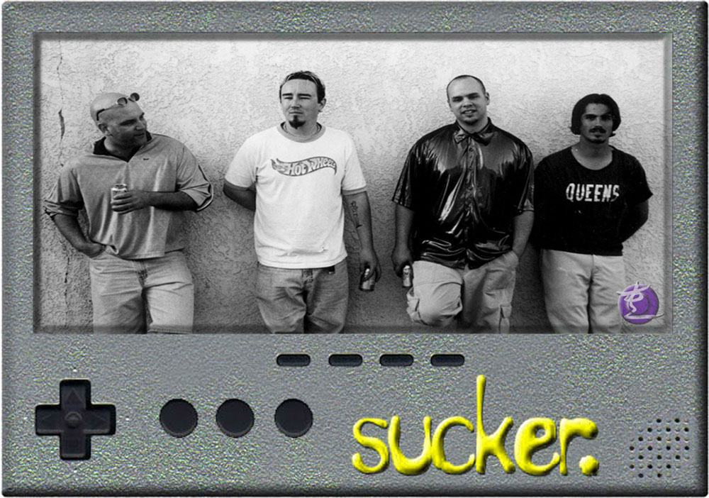 Suckerband3