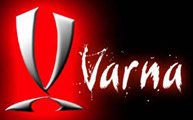 VARNALink