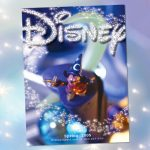 The Disney Catalog The Sorcerer's Apprentice Cover