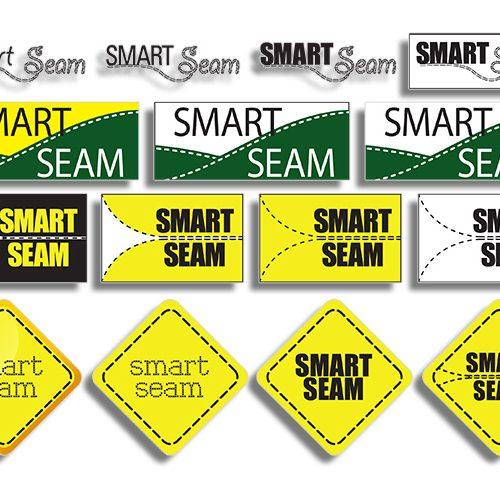 Auto Expressions_Smart Seam Logos