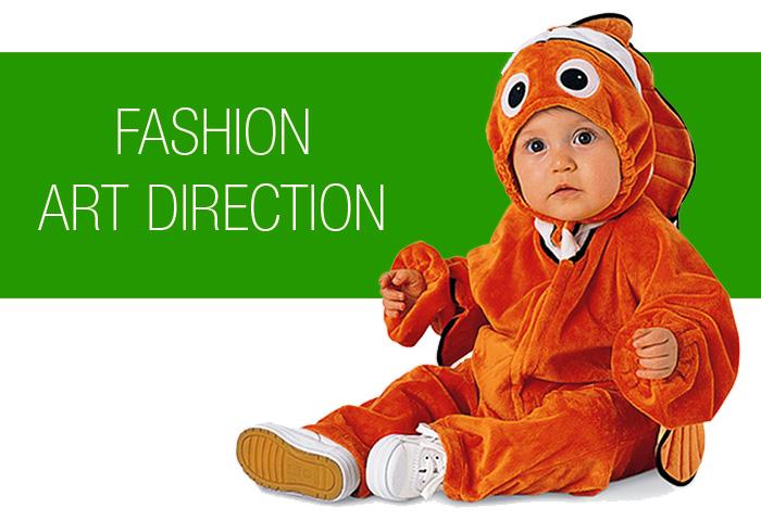 Feature-fashion2