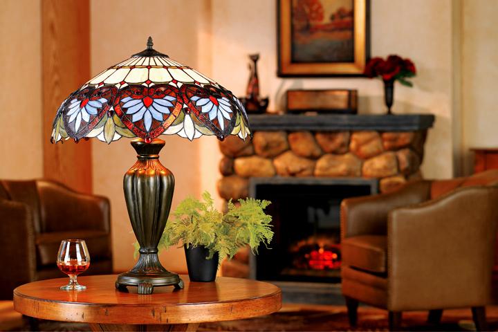 Lamps Plus Art Direction