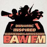 BAWIFM Print