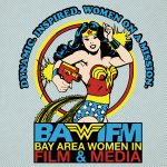 BAWIFM Print