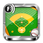 FanStanz_icon_baseball2