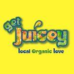 Get Juicey Logo