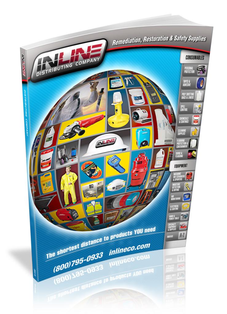 Inline catalog cover 2013