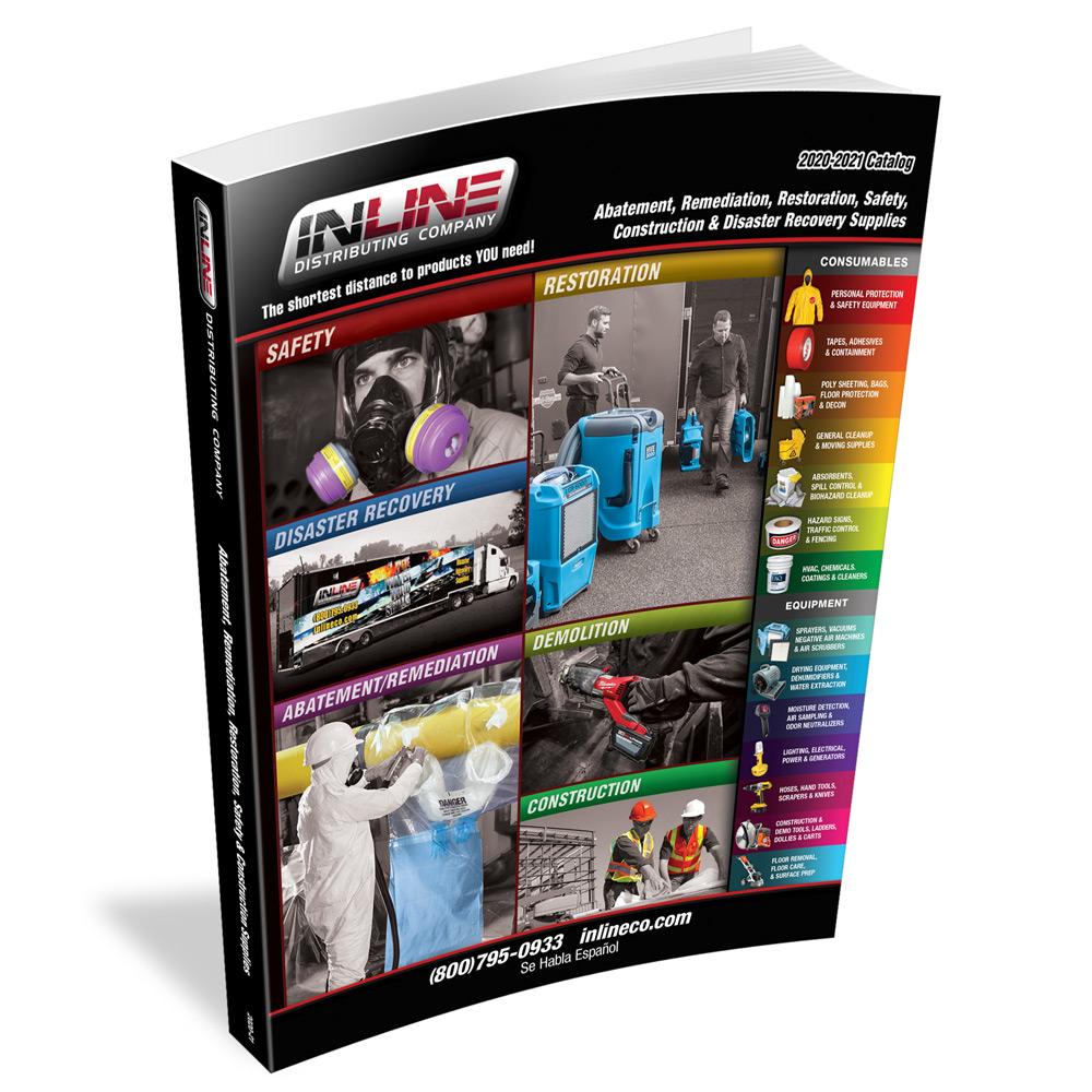 inline catalog cover 2020-21