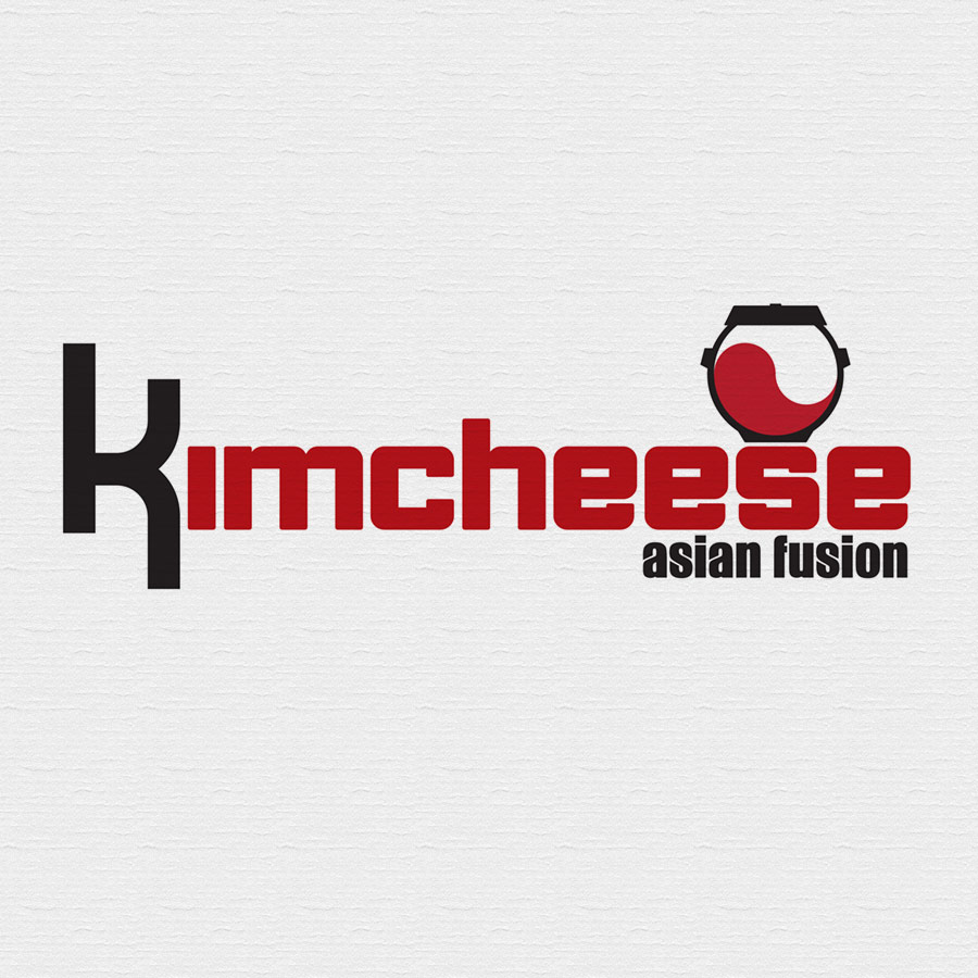 Kim Cheese Logo