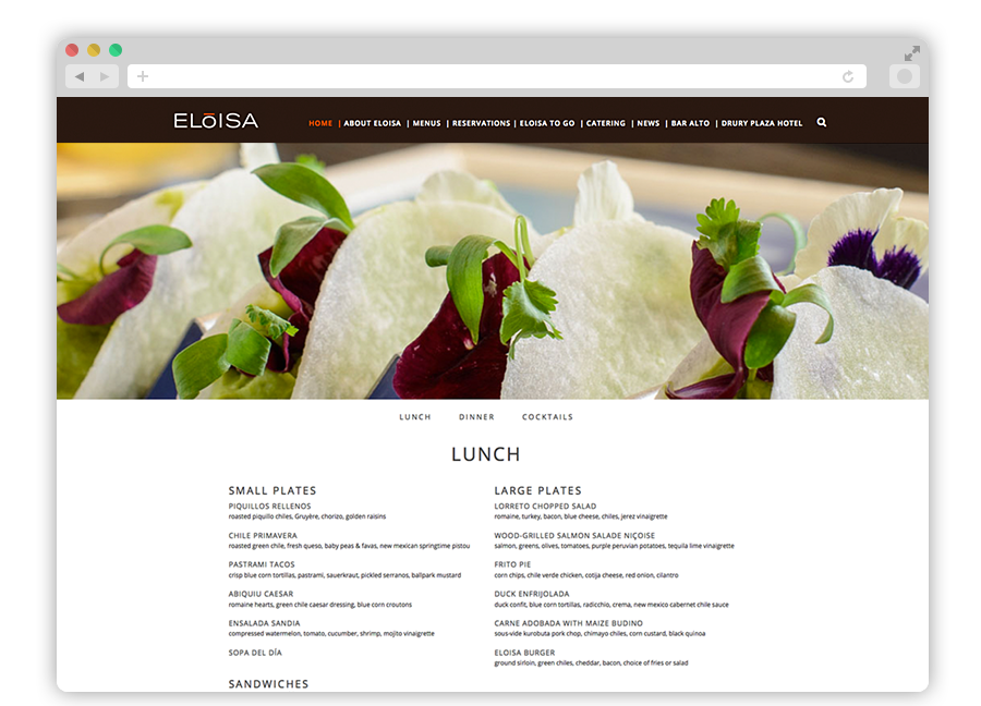 EloisaLunch-Flat-Browser