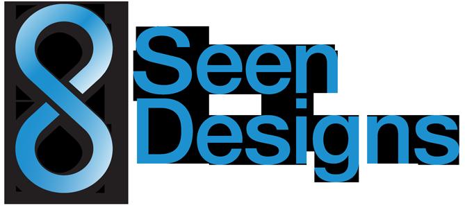 SeenDesigns