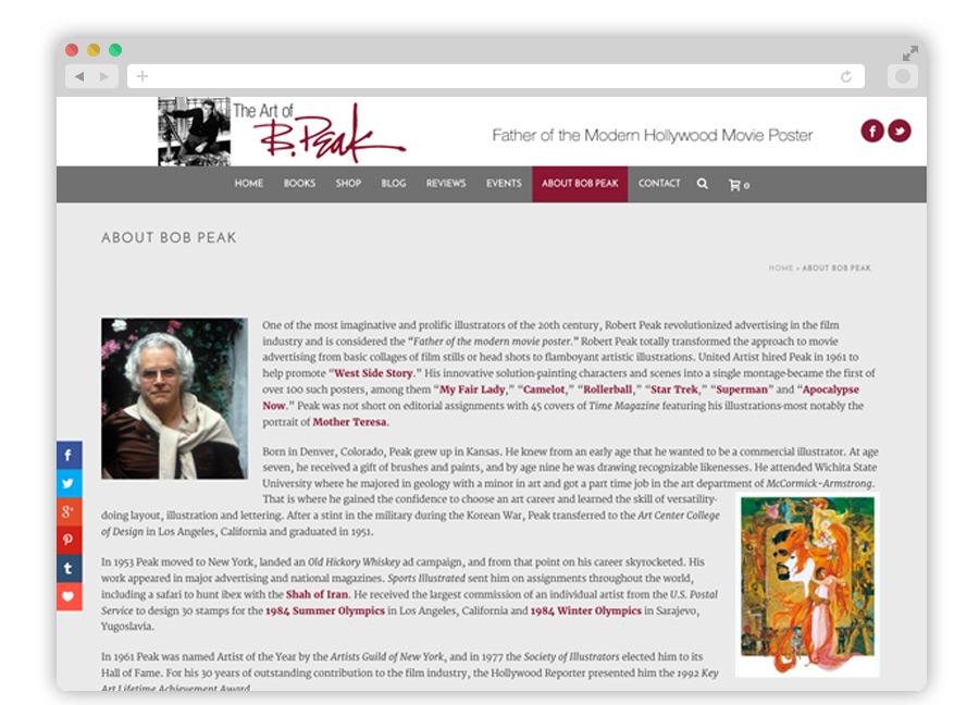 bobpeak-about_flat-browser