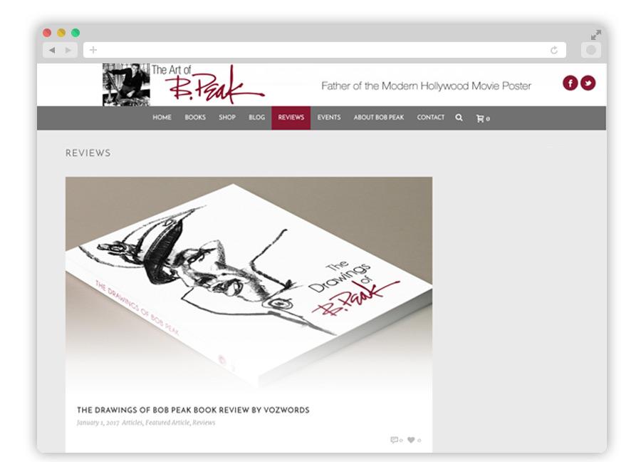 bobpeak-reviews_flat-browser