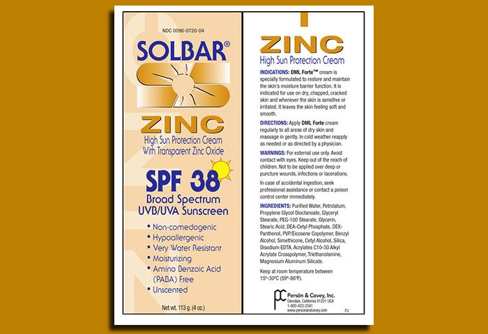 SOLBAR_sun screen label_final