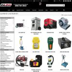 Inline Category page 2020