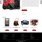 Inline Product page 2020