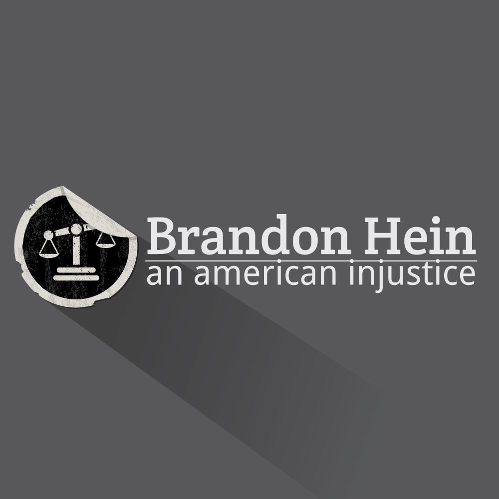 Brandon Hein Logo