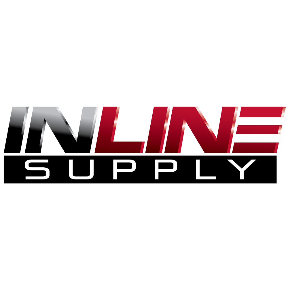 INLINE SUPPLY Logo 2020