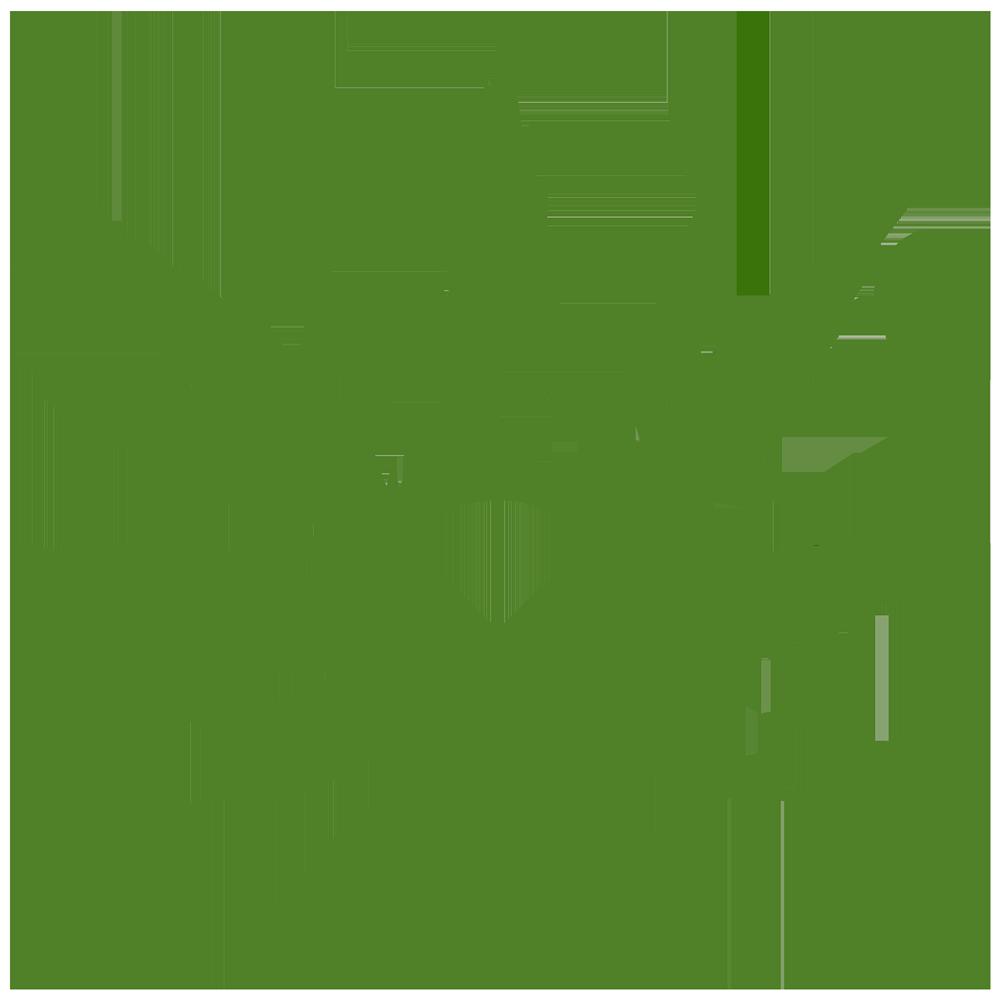 Puffragette Logo Icon